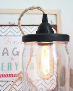 diy-lampe-bocal
