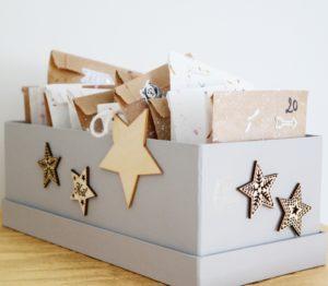 calendrier-de-lavent-advent-calendar-boite-box