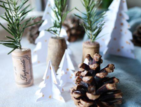 joyeux-noel-merry-christmas