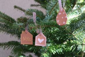 diy-suspension-noel-argile-christmas-ornament