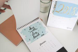 calendrier-popcarte-diy-personalisé