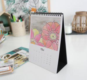 calendrier-popcarte-diy-personnalisé