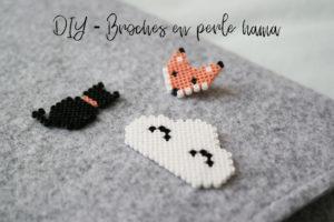 broches-perles-hama