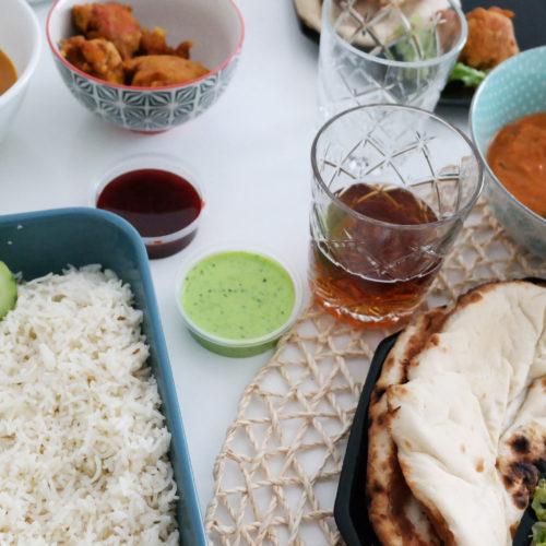 allo-resto-by-just-eat-pakistanais