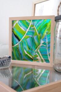 diy-cadre-tropical-vitrail-pebeo