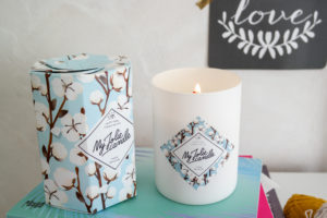 my-jolie-candle