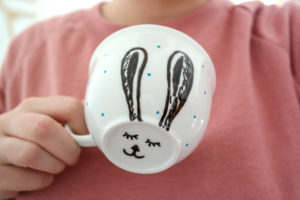tasses-lapin-paques-pebeo