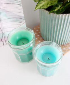 diy-bougies-pot-confiture