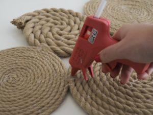 diy-deco-corde-rope