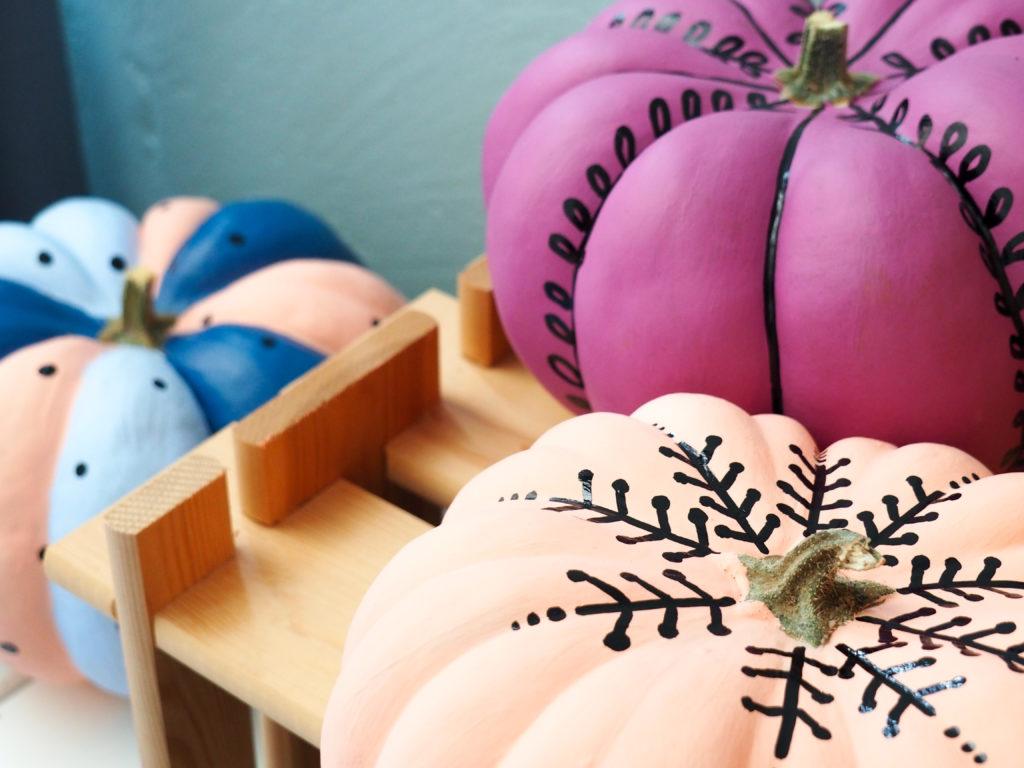 diy-citrouille-deco-pumpkin-decorative-idea