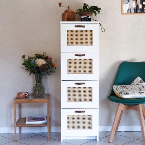 diy-ikea-cannage-meuble-transformation