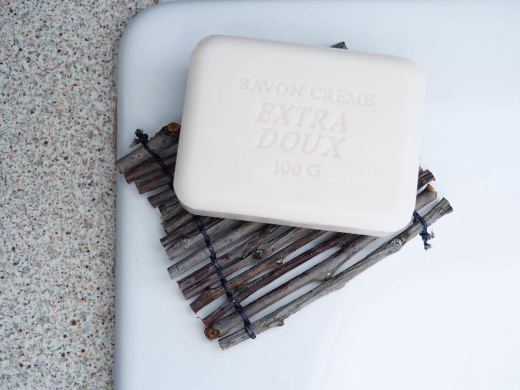 porte-savon-soap-holder