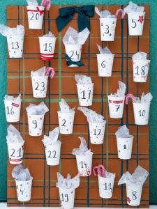 calendrier-de-lavent-christmas-calendar