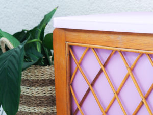 diy-coffre-vintage-customisation-relooking-meuble