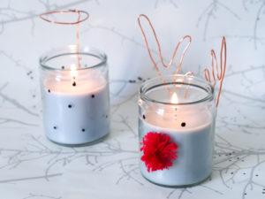 diy-bougies-renne-noel