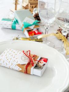 diy-boite-noel-christmas-marque-place