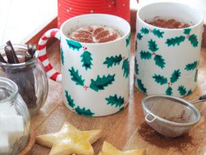 mug-noël-christmas-mug-diy