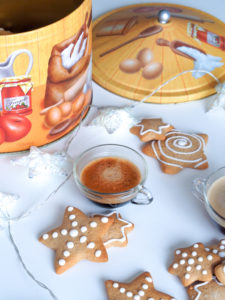 recette-bisuits-moelleux-de-noel