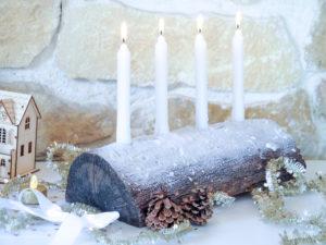 diy-bougies-buche-deco-noel-christmas