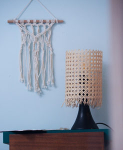 lampe-cannage-custo-shylylovely