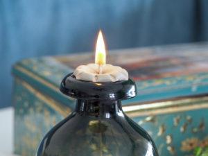 lampe-pétrole-diy-shylylovely