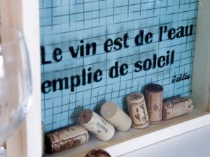 diy-cadre-bouchons-vin-shylylovely