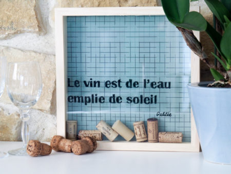 diy-cadre-bouchons-vin-shylylovely