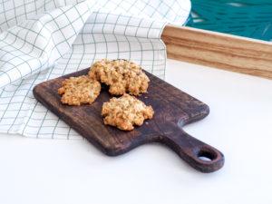 recette-biscuit-flocons-avoine-sans-sucre