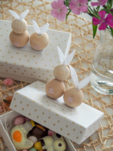 diy-paques-boite-chocolats-