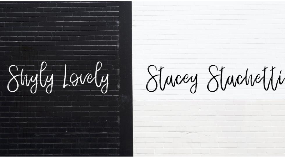 nouveau nom Stacey Stachetti