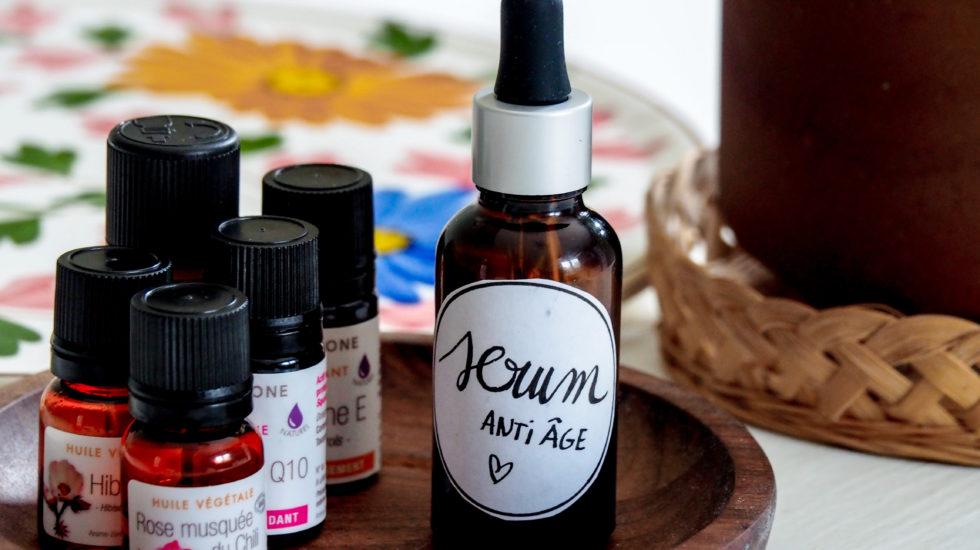 serum-maison-anti-age