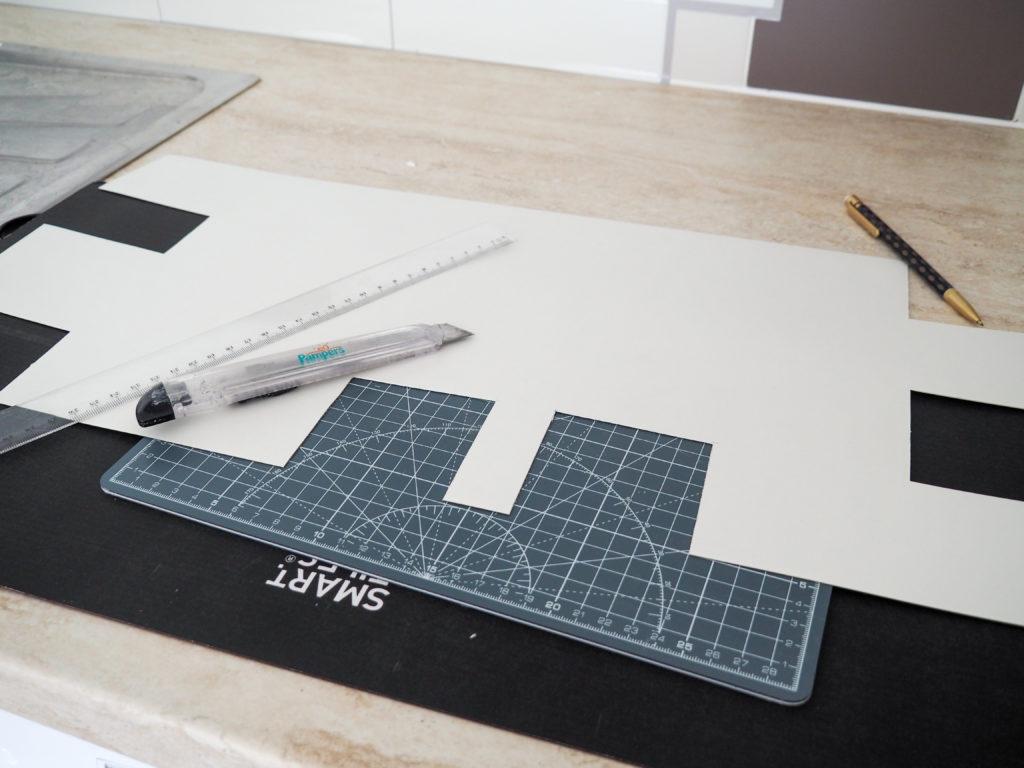 smart-tiles-credence-metro