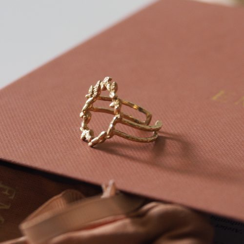 box bijoux emma et chloé